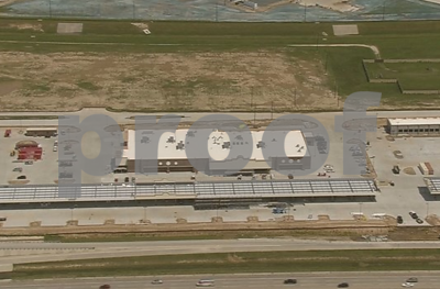 katy-bucees-building-longest-car-wash-in-the-world