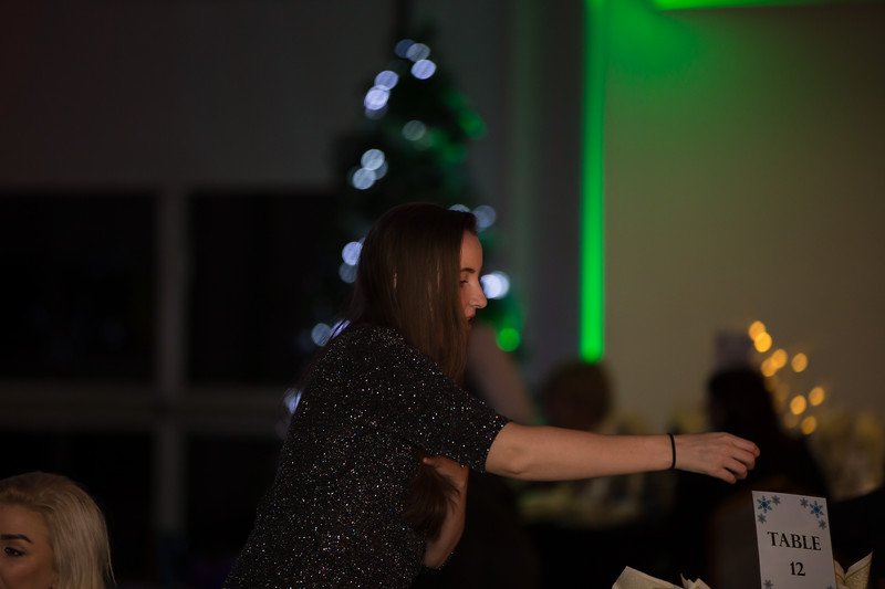 Lloyds_pharmacy_clinical_homecare_christmas_party_manor_of_groves_hotel_xmas_bensavellphotography (287 of 349).jpg