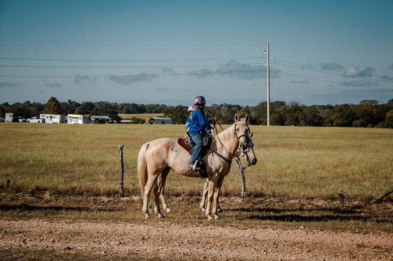 Saddle Up Trail Ride 2019-64.jpg