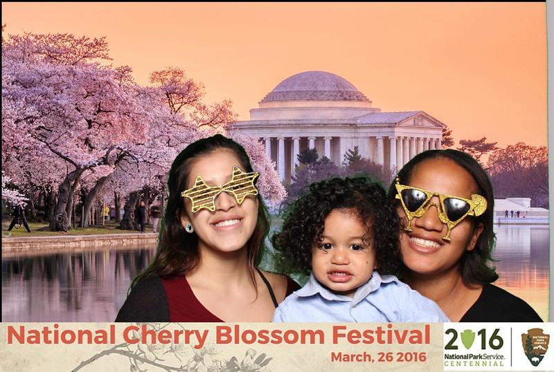 Boothie-NPS-CherryBlossom- (60).jpg