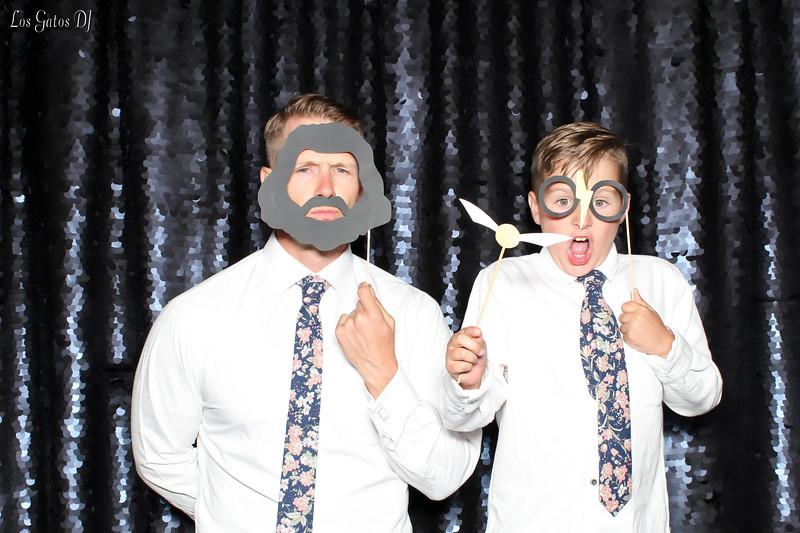 LOS GATOS DJ & PHOTO BOOTH - Jessica & Chase - Wedding Photos - Individual Photos  (205 of 324).jpg