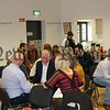 R1649111 - Irish Language Forum 2