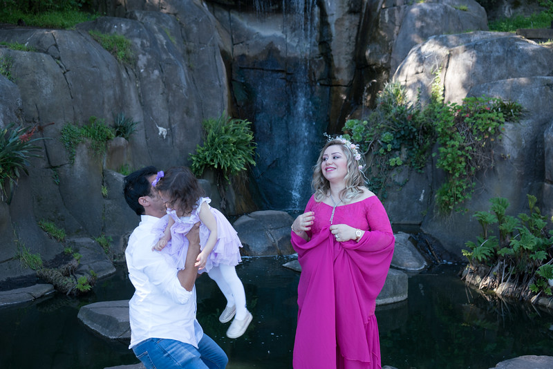 Maternity -08642.jpg