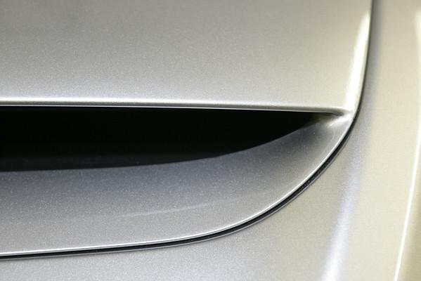 2010 Mazda Speed3