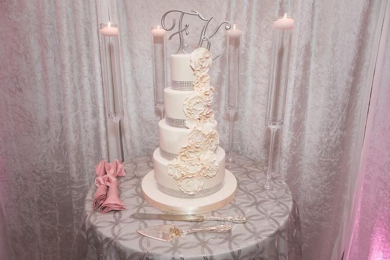 W190608_Kevin_Felicia_Hotel_Monaco_Baltimore_Wedding_Leanila_Photographer_HR_PRINT_05R-114.jpg