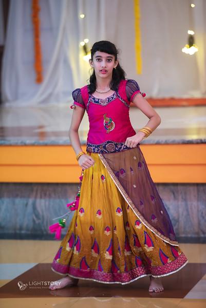 LightStory-Lavanya+Vivek-577.jpg
