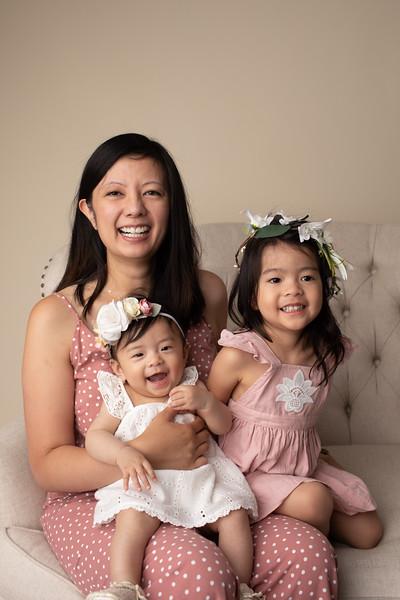 Aileen Mommy and Me Mini-29.jpg