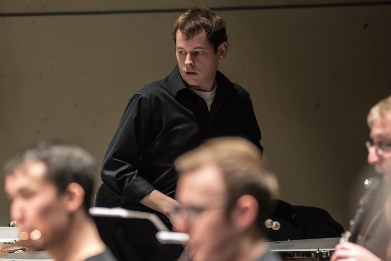 181111 Northbrook Symphony (Photo by Johnny Nevin) -3753.jpg