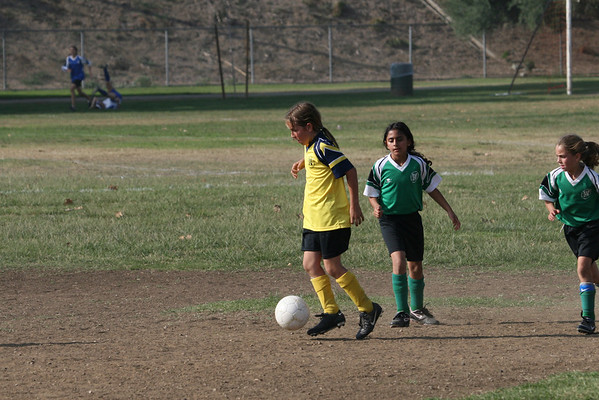 Soccer07Game10_114.JPG