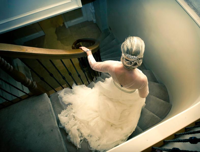 wedding-1007ex engssssss.jpg