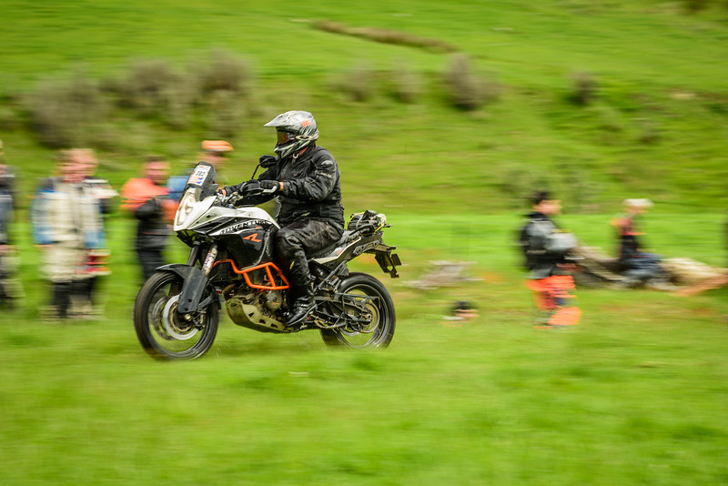 2019 KTM New Zealand Adventure Rallye (579).jpg