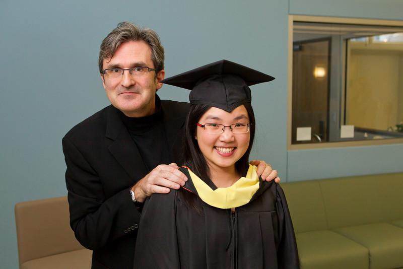 iSchool_December_Grad_2010-12-03_18-11-3829.jpg