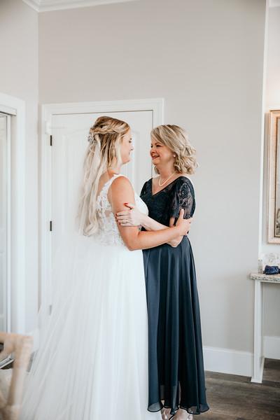 Tice Wedding-121.jpg