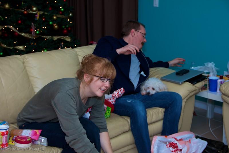 Christmas2012_  34.jpg