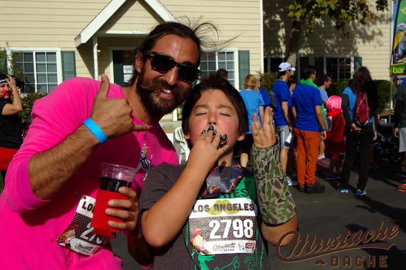 Mustache Dache SparkyPhotography LA 222.jpg