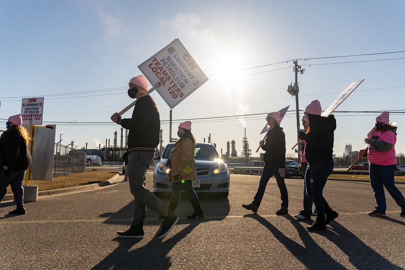 2021 03 11 Teamsters 120 Marathon Solidarity Picket Line-27.jpg