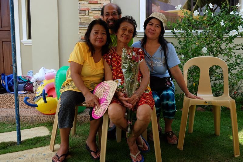Philippines_20140510_0142.jpg