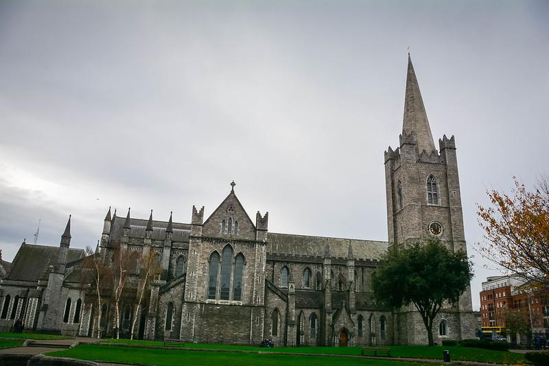 Dublin-154.jpg