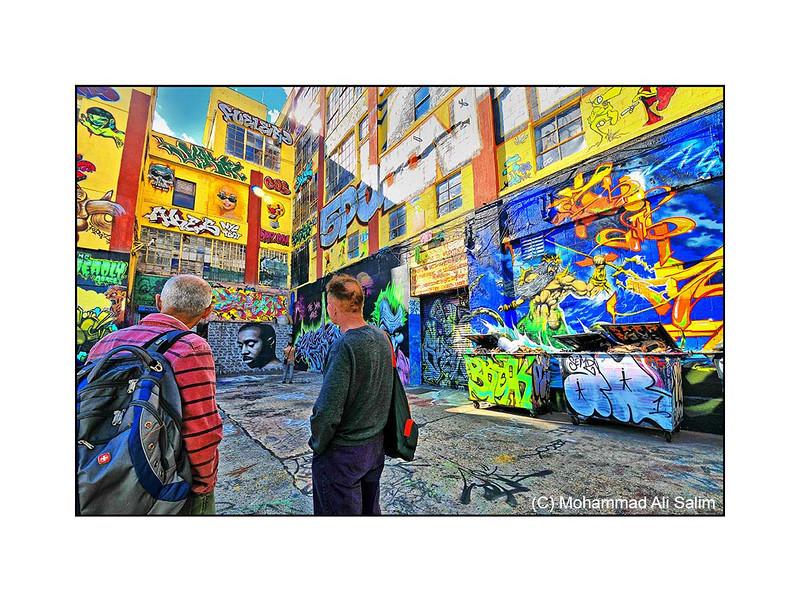 20- New York City's Graffiti web (C).jpg