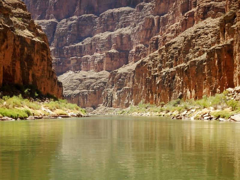 Grand Canyon Rafting Jun 2014 246.jpg