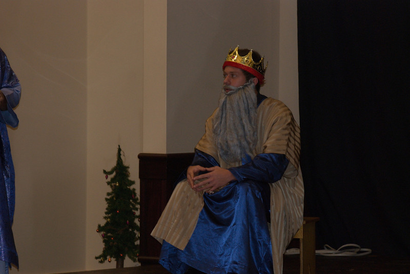 2013-12-22-Christmas-Pageant_356.jpg