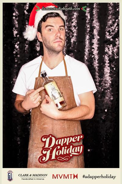 A Dapper Holiday -40.jpg