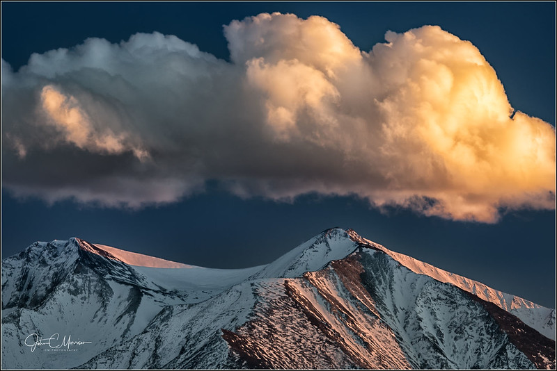 JM8_9170 Mt Sopris and cloud cropped LPN r1.jpg