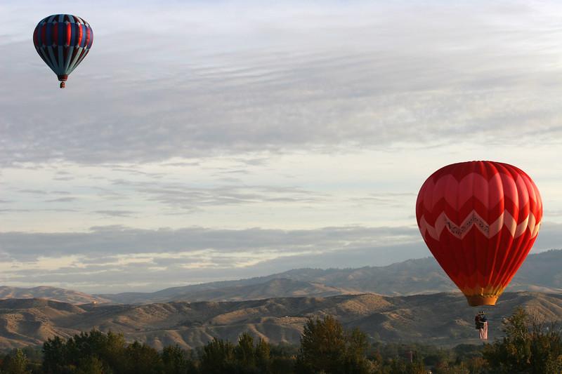 Balloons_10.22.11_43b.jpg