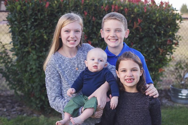 prescott-family-photographer-IMG_3876.jpg