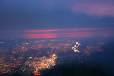 Cactus To Clouds / San Jacinto Peak
