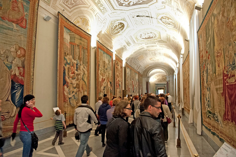 Foto's Van Op Reis 2012 - 51562 - Rome (32).jpg