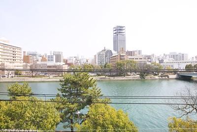 20_2_26_kakomachi