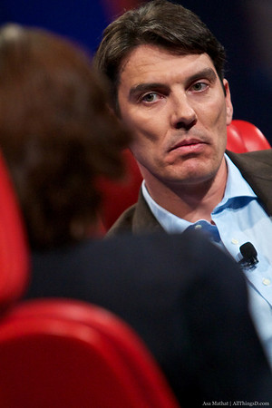 D8: Tim Armstrong, AOL