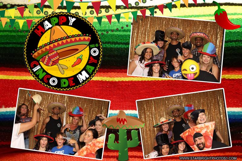 Cinco De Mayo Party_15.jpg