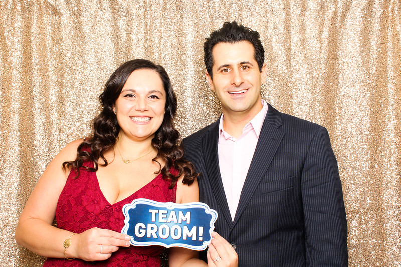 Wedding Entertainment, A Sweet Memory Photo Booth, Orange County-1.jpg
