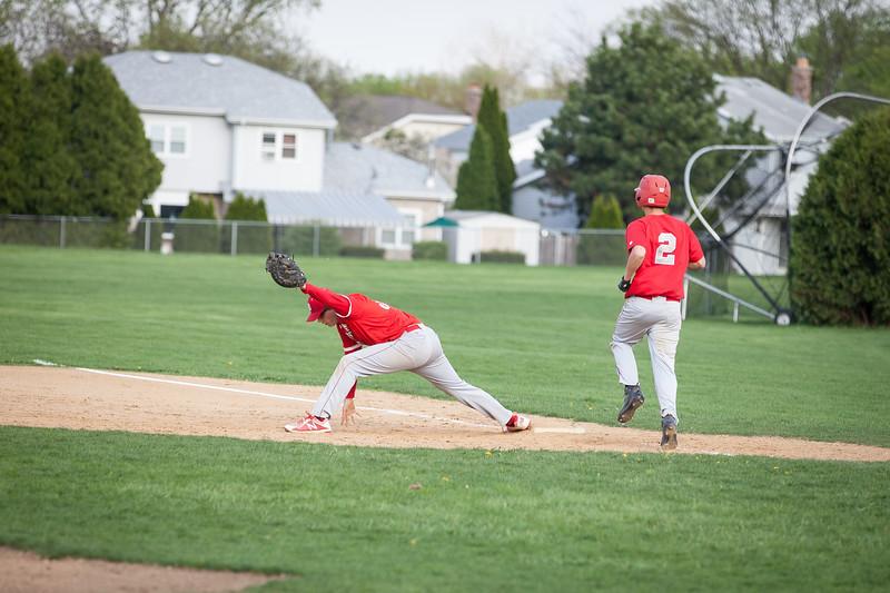 BHS Baseball FRESHMAN-17.jpg