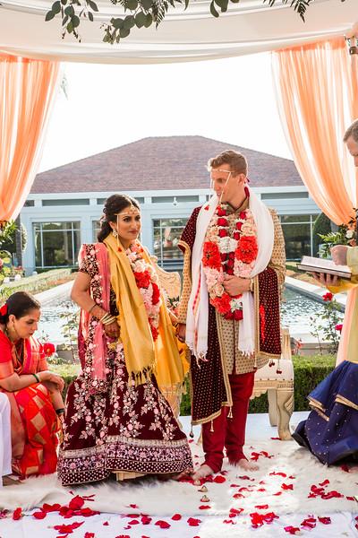 Wedding-2107.jpg