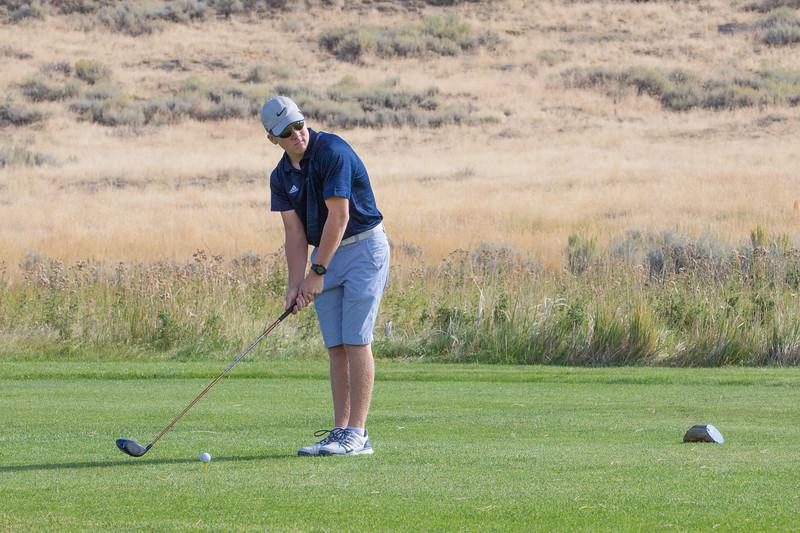 amo170909-golf-235.jpg