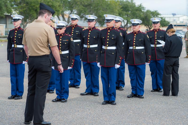 DSHS ROTC ,December 07, 2019,-96.jpg