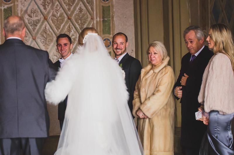 Central Park Wedding - Katherine & Charles-15.jpg