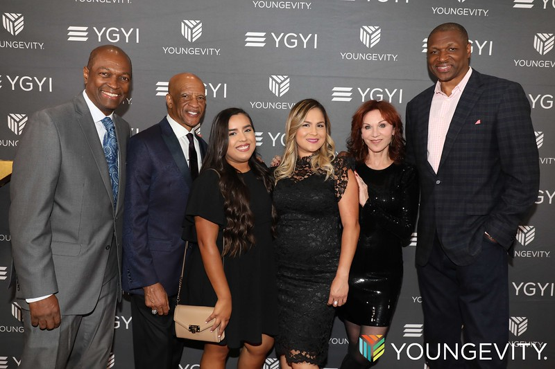 09-20-2019 Youngevity Awards Gala CF0094.jpg