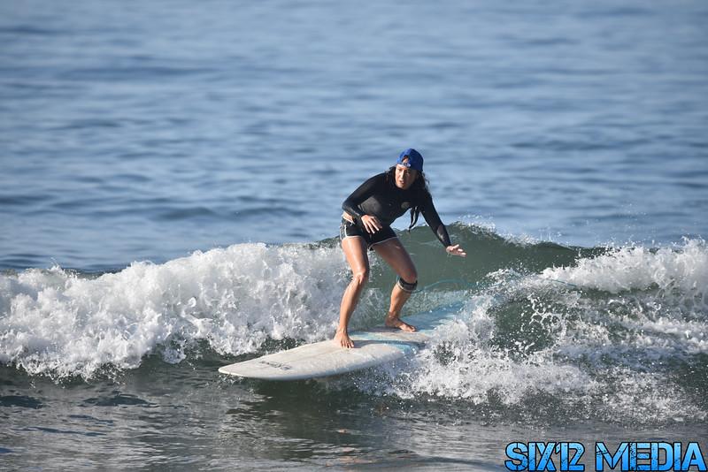 Surf Santa Monica-146.jpg