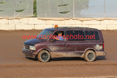 071919 Outagamie Speedway