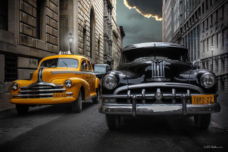 ny-cars-2.jpg