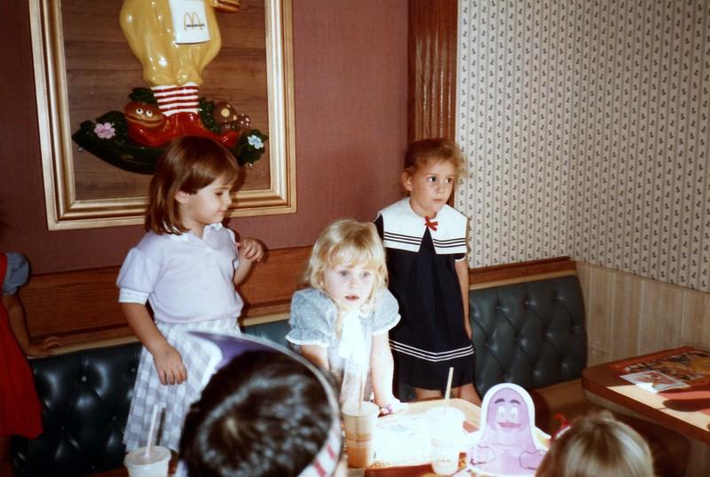 1984_November_Maren_Birthday_and_Open_House_0007_a.jpg