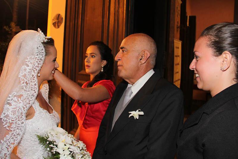 BRUNO & JULIANA 07 09 2012 (136).jpg
