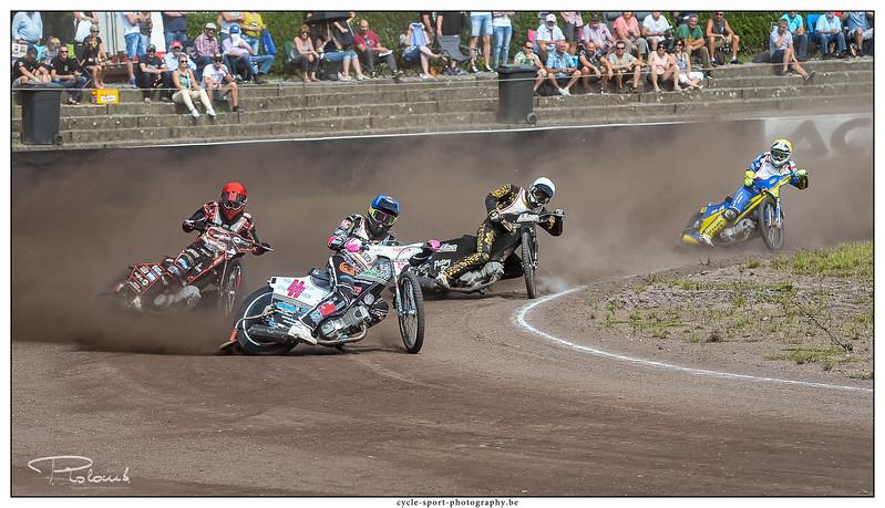Speedway-20.jpg