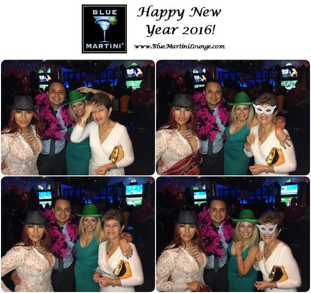 2015-12-31 21.20.04.jpg