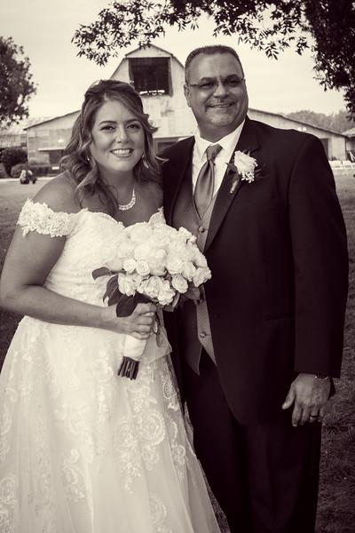 Carson Wedding-97.jpg
