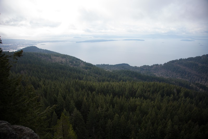 oyster dome-29.jpg